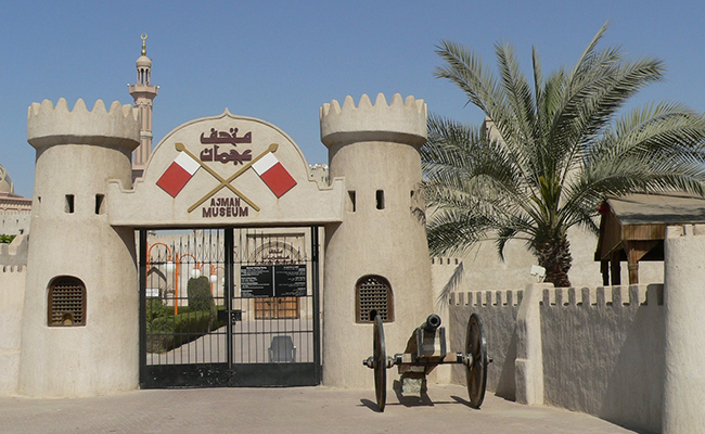 uae-attractions
