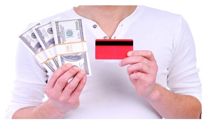 credit-card-comparison
