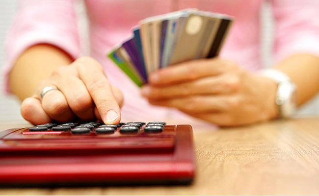 how-to-apply-for-credit-card-in-dubai
